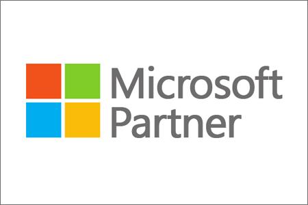 Microsoft Power App Solutions