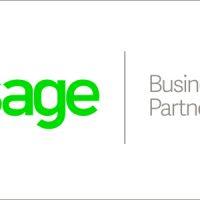 sage-50-business-partner